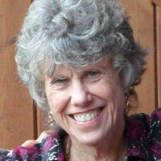 Nina K. Buchanan