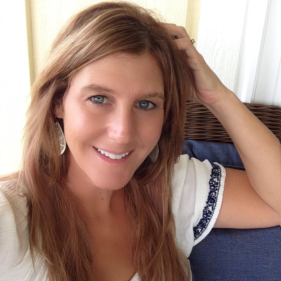 Jennifer Orechwa